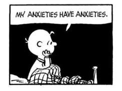 6358265128666534101605994786_6357405020812055051488693726_anxiety-charlie-brown