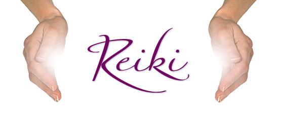 reiki-pic-1