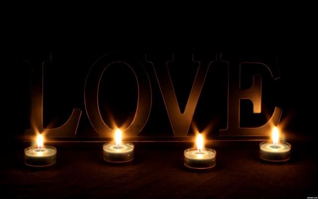love-4d41fc982e5d7_hires