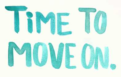 move-on-saying-time-to-move-on
