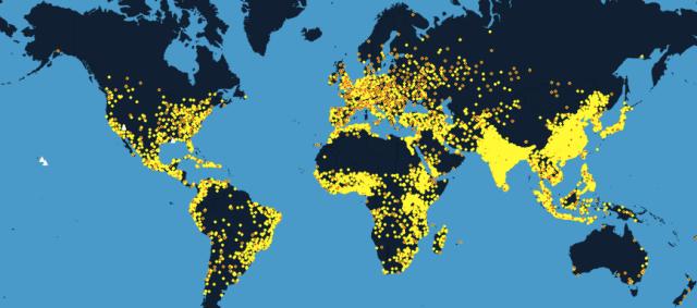 world_population_map-0