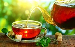 green-tea-wallpaper-12