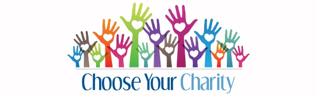 chooseyourcharity2016