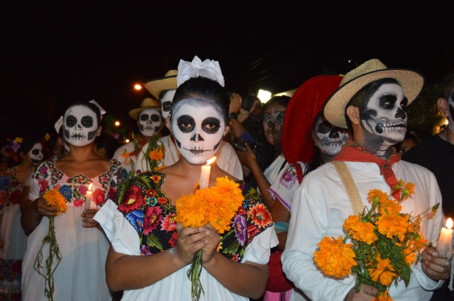 carnival-death-skull-festival-crafts-women-1087604-pxhere.com